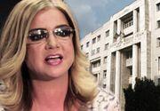 Institutul de Medicină Legală a întocmit raportul preliminar în cazul morții Cristinei Țopescu: cauza morții nu a putut fi stabilită