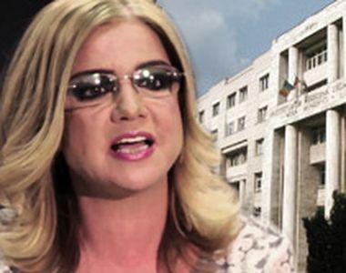 Institutul de Medicină Legală a întocmit raportul preliminar în cazul morții Cristinei...
