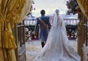 VIDEO | Moda anului în materie de nunți. Ce recomandă specialiștii
