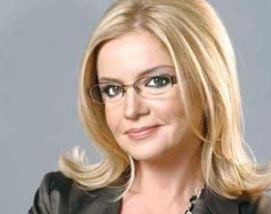 Medicii legiști au finalizat autopsia Cristinei Țopescu. Ce s-a descoperit