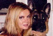Adevărul despre câinii găsiți în locuința Cristinei Țopescu. Câte animale au murit și ce s-a întâmplat cu patrupedele care trăiesc | EXCLUSIV