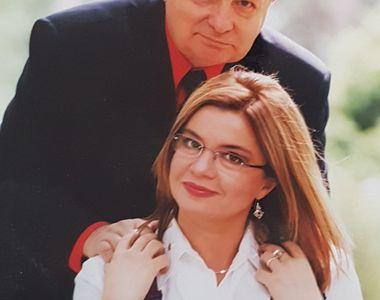Cristina Țopescu înființase o fundație cu numele tatălui ei! Ce se întâmplă acum, după...