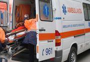 Arad: 14 elevi au ajuns de urgență la spital după ce s-au intoxicat în urma unei dezinsecții la școală