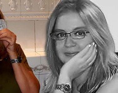 VIDEO | Iubită de toți, dar singură. Cum și-o amintesc prietenii pe Cristina Țopescu