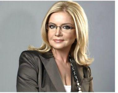 BOMBĂ! Primele ipoteze ale anchetatorilor! De ce a murit Cristina Țopescu! Ce s-a spus...