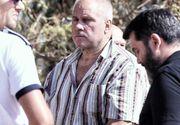 """Dezvăluirea oficială care dă peste cap ancheta Caracal: """"La 1-2 noaptea a venit Ştefan cu încă doi bărbaţi..."""""""