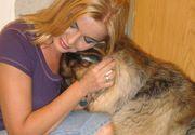 Ipoteză șoc lansată de anchetatori în cazul morții Cristinei Țopescu!  Se caută substanțe periculoase! Procurorul de caz a cerut necropsia câinilor morți! Vrea să afle de ce au murit animalele! EXCLUSIV