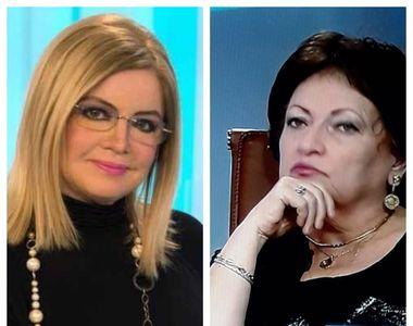 """Monica Pop, reacție tranșantă în cazul decesului Cristinei Țopescu:""""Știu bine ce..."""