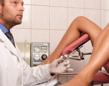Întâmplarea neașteptată a unei femei care a mers la ginecolog. Ce a descoperit medicul...