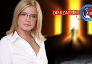 VIDEO | Ultima dorință a Cristinei Țopescu. I-a spus unei prietene cum ar fi vrut să moară