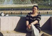 VIDEO | Detaliile unei crime odioase. De ce a fost ucisă directoarea spitalului din Piatra Neamț
