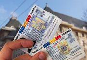 Proiect pus în dezbatere de MAI - Actul electronic de identitate se va elibera obligatoriu la 12 ani şi, opţional, la cerere părinţilor chiar şi înainte; noile acte vor avea elemente de securitate sporită şi vor ţine loc şi de carduri de sănătate
