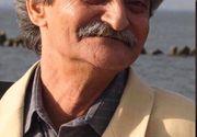 Luis Lazarus din nou în doliu! Unchiul său a murit