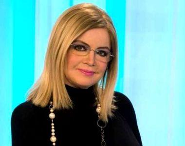 Scandal în familia Cristinei Țopescu după ce mama ei nu ar fi fost de acord cu incinerarea