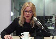 Cristina Țopescu nu avea voie să ia Diazepam pentru că suferea de depresie! Asemănarea izbitoare cu moartea actorului Ioan Gyuri Pascu, tratat de insomnie când el făcea infarct