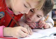 Structura anului școlar 2020-2021. Elevii nu sunt de acord cu schimbările propuse de Ministerul Educației