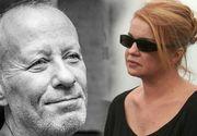 Cristina Țopescu și Andrei Gheorghe, asemănările uluitoare de după moarte! Ce-i leagă pe cei doi foști jurnaliști