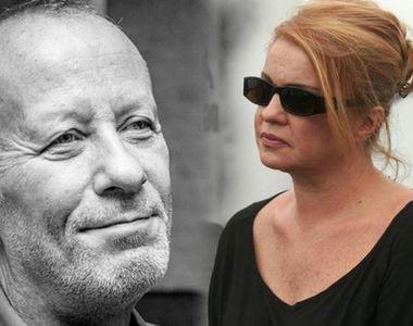Cristina Țopescu și Andrei Gheorghe, asemănările uluitoare de după moarte! Ce-i leagă...