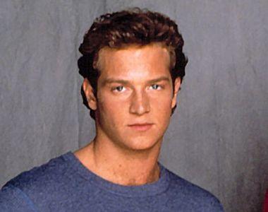 """Doliu la Hollywood. Marele actor din """"Nemuritorul"""" a murit. S-a sinucis"""