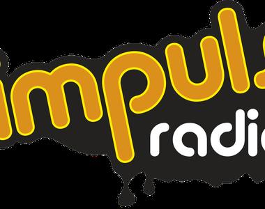 Radio Impuls isi continua ascensiunea – a inregistrat cea mai mare crestere din Bucuresti