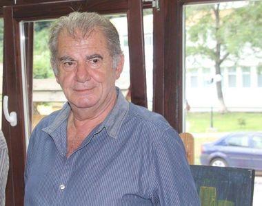 Florin Zamfirescu îl susţine pe primarul care vrea să nu le dea alocaţii romilor cu...