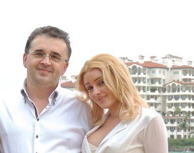 Cum a ajuns iubita lui Marian Oprişan să se angajeze la ASF pe un salariu uriaş! Blonda...