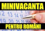 24 ianuarie 2020 zi liberă:  Veste uriașă pentru români! Ce se sărbătorește pe această dată?