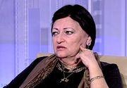 """Monica Pop, declarații uluitoare despre Cristina Țopescu: """"Dacă era vorba de infarct..."""""""