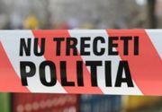 Descoperire macabră în Moldova. Doi bărbați și o femeie au fost uciși în propria casă de un tânăr de 21 de ani