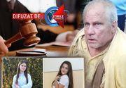 VIDEO | Gheorghe Dincă, trimis în judecată pentru viol, omor și profanare de cadavre. Avertismentului criminalistului Tudorel Butoi