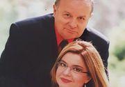 Grăsimea în jurul inimii, problema medicală care ar fi ucis-o pe Cristina Țopescu? Ce trebuie să știi despre această afecțiune