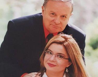 Grăsimea în jurul inimii, problema medicală care ar fi ucis-o pe Cristina Țopescu? Ce...