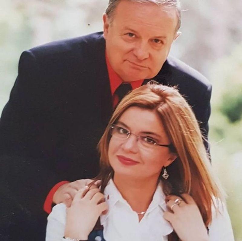Grasime in jurul inimii  Cristina Topescu