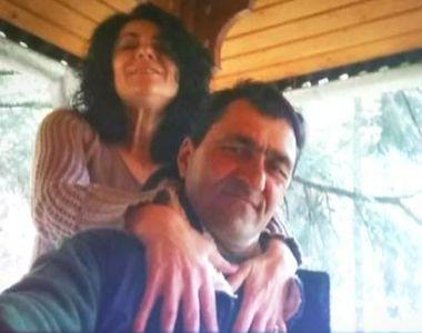 VIDEO | Ucisă de soțul pe care îl bănuia că are amantă
