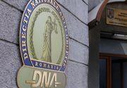 Cei cinci candidaţi la şefia DNA susţin astăzi interviurile