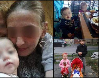 Mesajul postat de mama celor patru copii arși de vii la Timișoara. Când s-a produs...