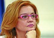 ȘOC! Ce se întâmplă cu inima Cristinei Țopescu?  Unde va fi îngropată și când. Jurnalista, incinerată fără organul vital   EXCLUSIV