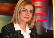 Un bărbat, posibil apropiat al Cristinei Țopescu, a încercat să ia legătura cu familia jurnalistei