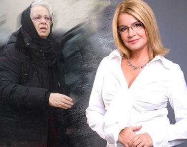 """Cum a aflat mama Cristinei Țopescu de moartea fiicei sale """"Este inuman să afle așa"""""""