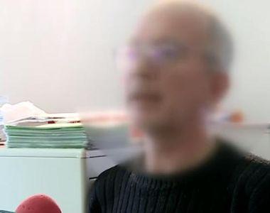 Sistemul medical din România, zguduit de un nou scandal: un programator IT consultă...