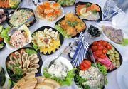 Cel mai consumat aliment din lume este OTRAVĂ PURĂ! Nu îl mai cumpara niciodată