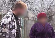 VIDEO | Mamă și fiica minoră, același iubit. Primele declarații ale bărbatului