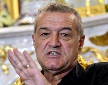 Alegeri locale 2020. Previziunile bombă ale lui Becali: Cine o poate învinge pe fina...