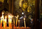 E sărbătoare mare vineri! Ce nu ai voie să faci pe 17 ianuarie 2020? Calendar ortodox