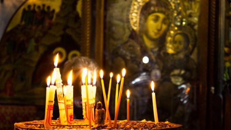 Sarbatoarea 17 ianuarie 2020 Calendar ortodox Sfantul Antonie cel Mare