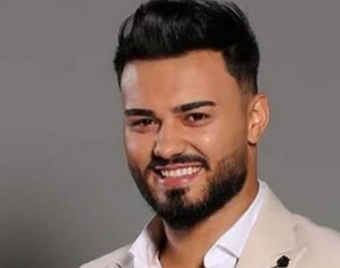 Jador de la Puterea Dragostei i-a dăruit contul de Instagram fratelui său