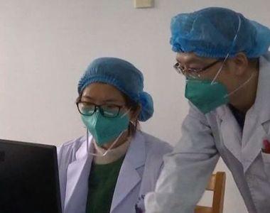 VIDEO   Cum a apărut virusul care stârnește panică în toată lumea