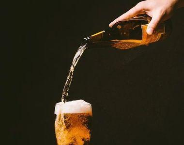 Cazul șocant al celor doi oameni care au băut bere și au murit. Vezi ce s-a descoperit...