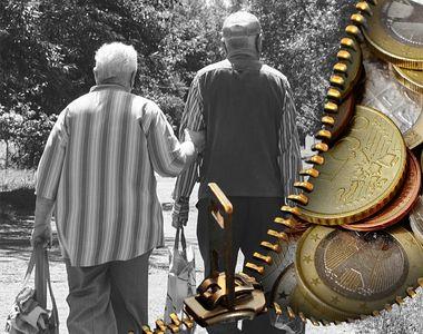 Anunț de ultimă oră pentru români. Milioane de oameni vor rămâne fără pensii