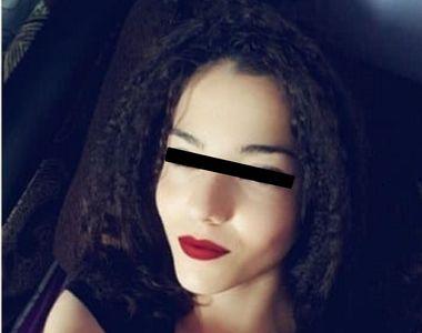 A murit la doar 20 de ani. Andreea este tânăra decedată in accidentul de la Aiud